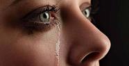 Rüyada ağlamak ne demektir?