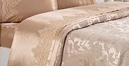 Sizi Yansıtan Yatak Örtüsü Modelleri