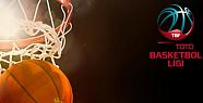 Spor Toto Basketbol Ligi'nde 10. hafta maçları nasıl?