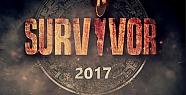 Survivor 2017 kim elendi? Adaya kim Veda Etti?