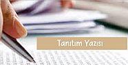 Tanıtım yazısı yayınlama ve seo açısından önemi