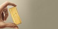 Teb Altın Hesabı