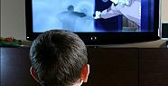 Televizyonun Çocuklara Verdiği Zararlar