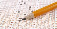 TEOG 1.dönem sınavı ne zaman, neden önemli?