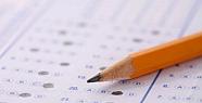 Teog konuları 8.sınıflar için önem arz ediyor