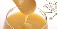 Toroslarda arı sütü üretiliyor