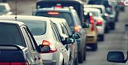 Trafik sigortası fiyatları düşüyor mu?
