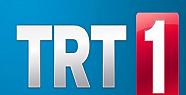 TRT 1 yayın akışı 18 OCAK haberleri - Bu gün  TRT 1 de