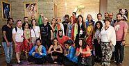 Türk Sinemasının Bollywood Çıkarması