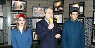 Türkiye'nin İlk Dünyanın İkinci metrosu