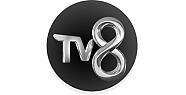 Tv8 24 OCAK yayın akışı , Survivor haberleri
