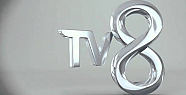 Tv8 yayın akışı 15 ocak haberleri
