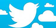 Twitter Hesabı Doğrulamayı Nasıl yaparız?
