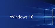 Windows 10 teknik ön izleme nasıl kurulur?