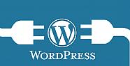 Wordpress Eklentisi Nasıl Kurulur?