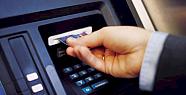 Yapı Kredi Bankası Taksitli Nakit Avans Çekme