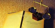 Yeni Anayasa Maddeleri Neler Değişiyor?