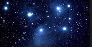 Yıldızlar Hakkında Bilmedikleriniz