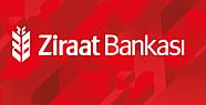 Ziraat Bankası Evlilik Kredisi Hemen Başvur