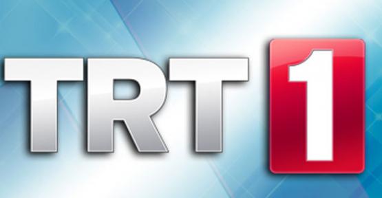 TRT 1 yayın akışı ( 28 aralık )