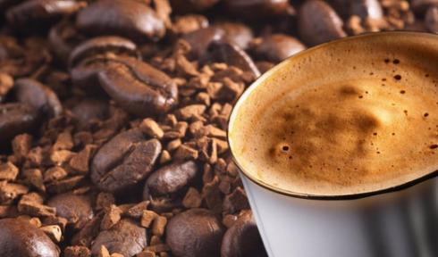 Türk Kahvesinin Yararları Ve Zararları