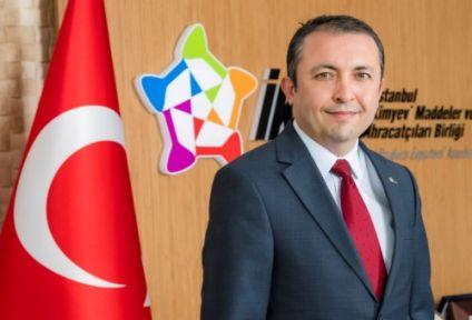 Türk Medikal Sektörü Medıca Fuarı'na Hazırlanıyor