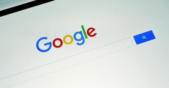 Türkiye 2016' da Google' da Neler Aradı?