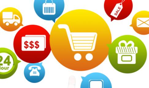 Türkiye'de En Çok Satın Alınan 5 E-Ticaret Ürünü