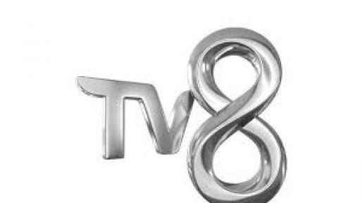Tv8 yayın akışı  ( 11-12 aralık)