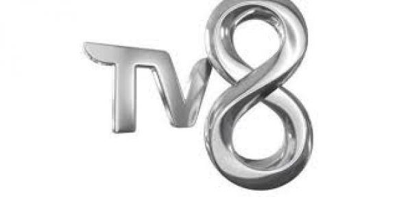 Tv8 yayın akışı 23 OCAK, Survivor 2017