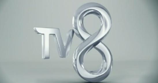Tv8 yayın akışı 26 OCAK, Tv de ne Var?