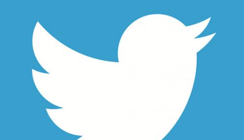 Twitter Nasıl Askıya Alınır?