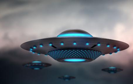 Ufo Nedir, Ufolar Gerçekten Var Mıdır?