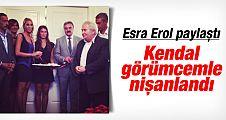Karagül dizisinin yakışıklı oyuncusu nişanlandı, Mesut Akusta Hayatı