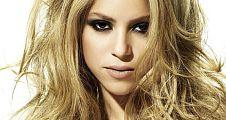 Shakira'nın başı bugünlerde çok ağrıyacak gibi görünüyor