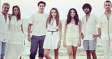 """Star Tv'nin Popüler Dizisi """"Medcezirr"""" Yeni Sezonda Bomba Gelişmeler Olacak. 21.08"""