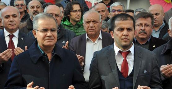 Vali Süleyman Tapsız İbrala Kültür Evinin Açılışına Katıldı