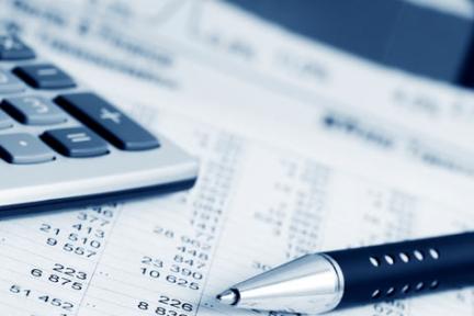Vergi borçları 6-9-12 ve 18 eşit taksitler halinde ödenebilecek