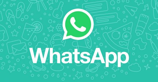Whatsapp Özel Mesajlar Nasıl Gönderilir?