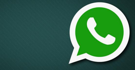 whatsapp'ta engellendiğimizi nasıl anlayabiliriz?