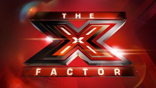 X Factor   bu hafta niye ekrana gelmedi,X Factor yayından mı kaldırıldı ?