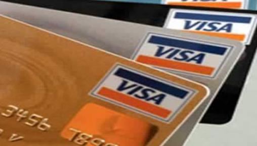 Yeni Yasada Kredi Kartı Limitleri