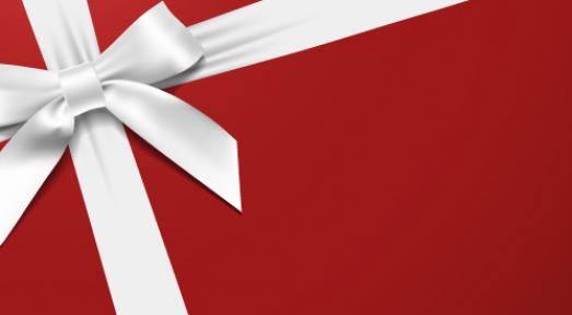 Yılbaşına özel en güzel hediye önerileri