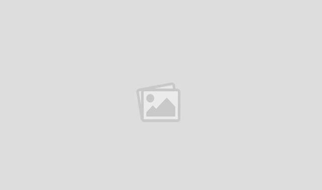 Vali Köşger, Bozdoğan İlçesinde Değerlendirme Toplantısı Düzenledi