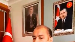 Mehmet Er#039;den Açıklama