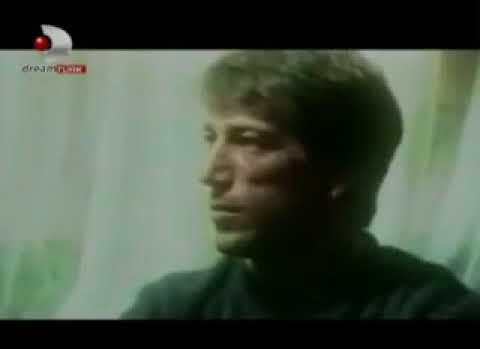Ünlü Popçunun Karaman'da Çektiği Klip