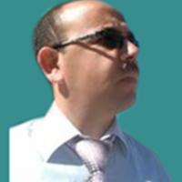 Fatih Bircan