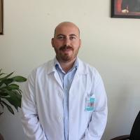 Uzm.Dr. Mehmet Sekan YURDAKUL